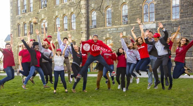 Not shocking: Cornell frat has contest to see who can have sex with fat women; Also not shocking: Everyone pretends to be shocked